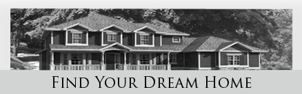 Find Your Dream Home, Ashok Chauhan REALTOR